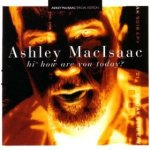 ashley-macisaac